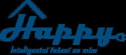 E-happy.cz